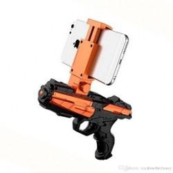 Pistola Bluetooth Gamer...