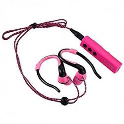 Auricular Bluetooth para...