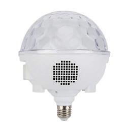 LED Stage Light Bluetooth