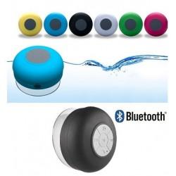Parlante Bluetooth  Para La...