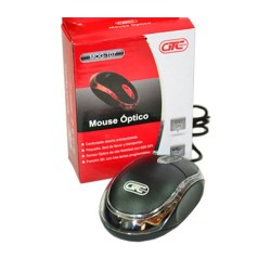 Mouse opticos GtC