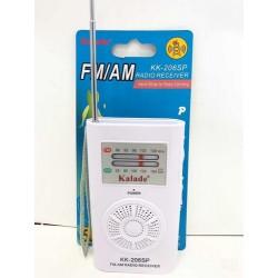 Radios Fm - Am