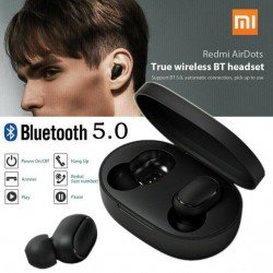 Xiaomi Earbuds Bluetooth