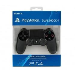 Joystick inalámbrico Sony