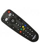 Control Remoto TV